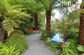 Small Picture Show Garden opportunities for UK designers Garden Design Journal