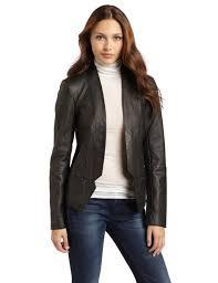 black leather jackets womens australia cairoamani com