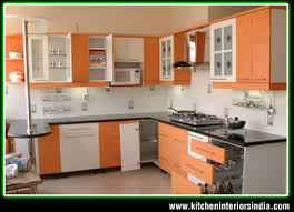 modular kitchen india designs. modular kitchen manufacturers and suppliers in punjab india designs i