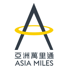 Asia Miles Mileage Chart Explore A World Of Offers And Rewards Asia Miles