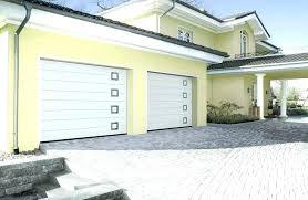 garage door opener will not close garage door opener will not close large size of door