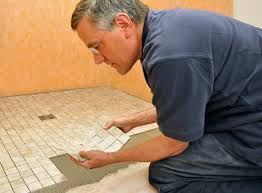 bathroom remodelers. Wonderful Remodelers Kitchen And Bathroom Remodeling Businesses To Remodelers