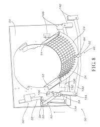 Stunning massey ferguson 230 wiring diagram contemporary best