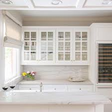 glass kitchen cabinet knobs. Amazing Glass Front Kitchen Cabinets With Gold Knobs Transitional Cabinet Pulls N