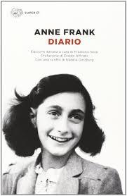 Amazon.it: Diario - Anne Frank, O. Frank, M. Pressler, F ...
