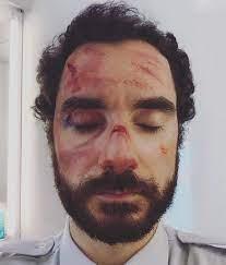 Manuel jesus moreira, age 44, paramount, ca 90723 view full report known locations: Manuel Moreira Shit Happens Facebook