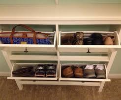 ... Large-size of Special Diy Diy Entryway Shoe Storage Home Decor Nicole  Miller Home Decor ...