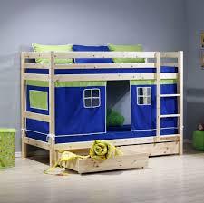 funky kids bedroom furniture. Full Image For Funky Kids Bedroom 141 Modern Bed Furniture Design Bunk Beds