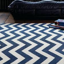 extraordinary blue geometric rug zigzag rugs feature a bold zigzag design in blue and ivory that will enhance any blue geometric wool rug
