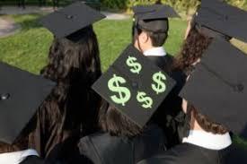 Сколько стоит диплом За сколько можно купить диплом о высшем  Сколько стоит диплом За сколько можно купить диплом о высшем образовании