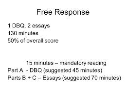 homework manager for financial accounting e ap euro summer the roaring twenties essay slideplayer