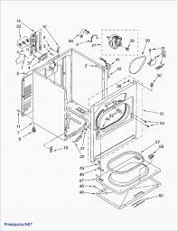 Kenmore dishwasher wiring diagram for parts pleasing dryer