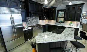 Koopman Lumber And Hardware Kitchen Design Department Design