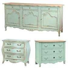 country french style furniture. Etienne French Painted Furniture Country Style I
