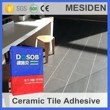 ceramic tile adhesive outdoor ceramic tile adhesive home design ideas ceramic tile adhesive sheets ceramic tile adhesive