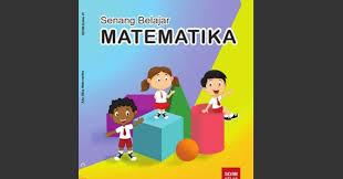 Bse kurikulum 2013 ini adalah buku gratis yang hak ciptanya dimiliki oleh kementerian pendidikan dan kebudayaan yang dapat disebarluaskan oleh masyarakat umum. Buku Guru Dan Buku Siswa Matematika Kelas 6 Kurikulum 2013 Sekolahdasar Net
