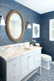 beach style bathroom. Brilliant Beach Beach House Bathroom Elegant Coastal Tile Ideas With Best  On Home For Beach Style Bathroom N