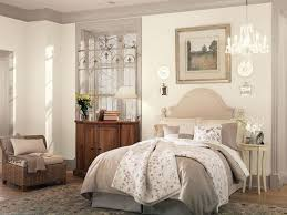 Neutral Bedroom Colors Lovely Bedroom Ideas Inspiration Paint Colors Neutral  Bedrooms And Bedroom Paint Colors