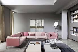 Das Kubi Sofa Von Novamobili Ist Eine Bequeme