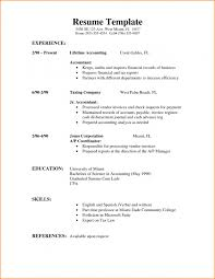 cover letter How To Make A Good Job Resume Sample Nurse Profile Objective  For Any Positionwhat ...