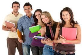 Смысловое содержание стиля в дипломной работе понятие стиля в  Примеры построения предложений в дипломной работе