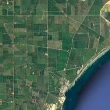 ardrossan map australia google satellite maps Map Of Ardrossan detailed map of ardrossan and near places map of ardrossan
