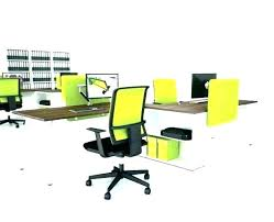 Office tables on wheels Small Tables On Wheels Office Portable Office On Wheels Office Desk On Wheels Extraordinary Office Tables With Hotstevendinfo Tables On Wheels Office Portable Office On Wheels Office Desk On