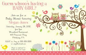 Invitation Templates Free Online Beauteous Free Online Baby Shower Invitations To Email Create Digitala Shower