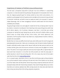 research paper essay example how to write an essay high school  my first day of high school essay costa ballena abigail my first day of high