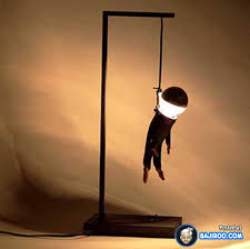 ... Amazing Funny Lamp Funny ...