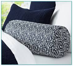 Bolster Pillow Covers Sale