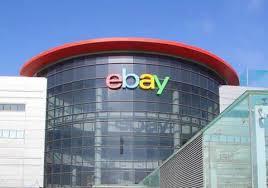 Ebay head office Ebay Inc Ebays Amit Menipaz Talks About The Launch Of An Ebay innovation Center In Israel Nocamels Ebays Amit Menipaz Talks About The Launch Of An Ebay