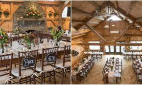 Barn Be Reminded With The Rustic Wedding Decorations Amazing