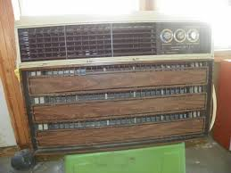 old kenmore air conditioner. old kenmore air conditioner s