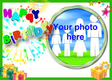 birthday cards making online online greeting card maker with photo