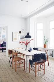 1681 best Interior design images on Pinterest   Home ideas, Future ...