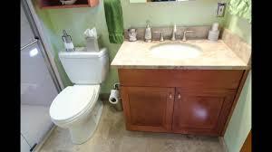 bathroom remodeling cleveland ohio. Columbus Ohio Bathroom Remodeling | Scott Hall Cleveland