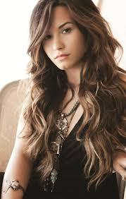 16 best Demi Lovato images on Pinterest | Blonde hair, Blonde ...