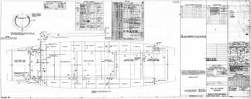 piping diagram engine room auto electrical wiring diagram renault clio 2 wiring diagram pdf at Renault Clio Wiring Diagram Pdf