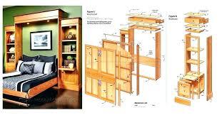 diy wall bed kit bed kit build bed o bed kit wall bed diy murphy bed
