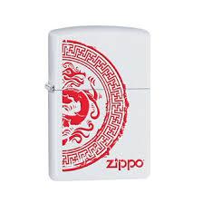 Зажигалка Zippo 214 Dragon Stamp 28855 - купить по ... - PARFUMS