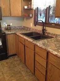 kitchen laminate countertops green painting to laminates in kitchens