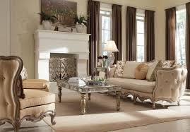 Fancy Elegant Living Rooms Cozy Room Decorating friv2016 games