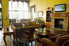 Pigeon Forge 2 Bedroom Suites Two Room Suite Park Grove Inn