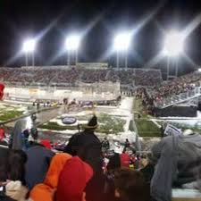 Hershey Outdoor Classic Seating Chart Hersheypark Stadium Check Availability 150 Photos 90