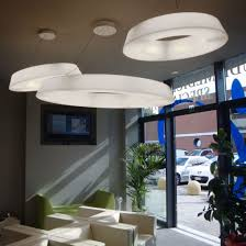 large image for chic circular fluorescent light fixture 148 circline fluorescent light fixture hanging light fixture