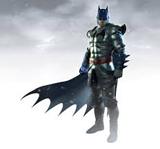 batman arkham origins pc the dark knight of round table dlc skin gameplay
