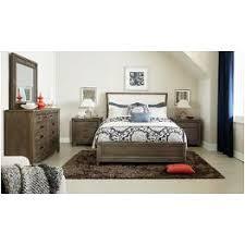 Park Studio Bedroom Set American Drew Furniture Park Studio Bedroom  Furniture