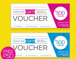 free coupon template word voucher samples 25 business voucher templates free sample example