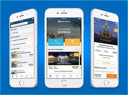 Create Your Own Hotel Booking App A Booking Magnet To Win Over Guests